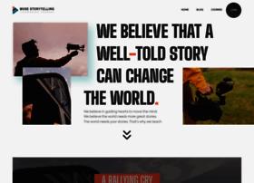 buildstory.org