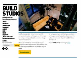 buildstudios.co.uk
