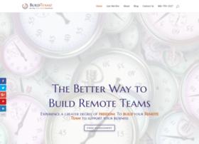 buildteamz.com