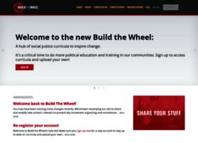 buildthewheel.org