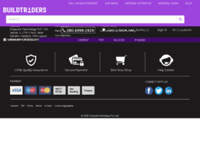 buildtraders.com