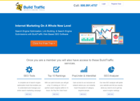 buildtraffic.net