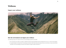 builduawebsite.com