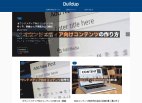 buildupp.net