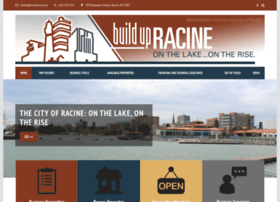 buildupracine.org