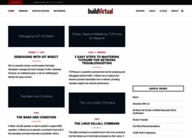 buildvirtual.net