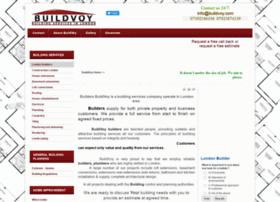 buildvoy.com