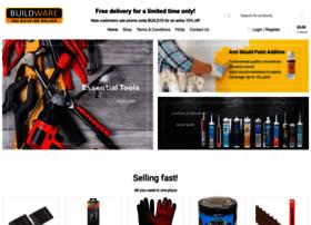 buildware.co.uk