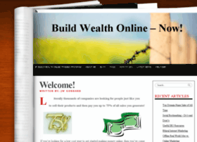 buildwealthonline-now.com