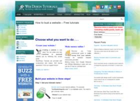 buildwebsiteguide.com