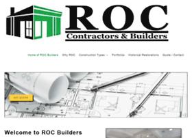 buildwithroc.com