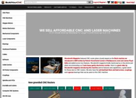 buildyourcnc.com