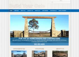 buildyourgate.com