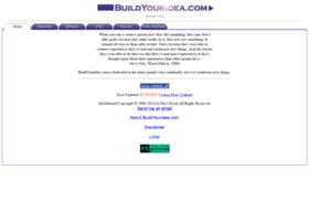 buildyouridea.com