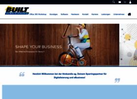 built-direkt.de