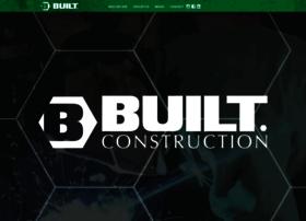 built.co