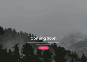 built2go.com