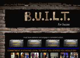 built4success.org