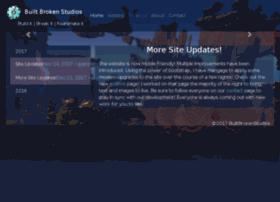 builtbroken.com
