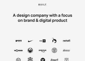 builtbybuilt.com