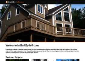 builtbyjeff.com