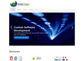 builtclean.com