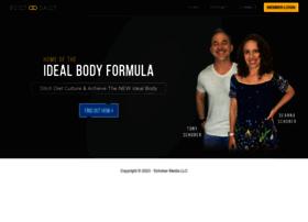 builtdaily.com