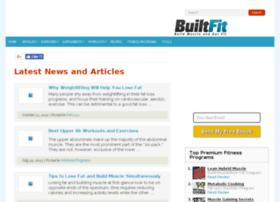 builtfit.com