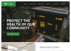 builtgreen.net