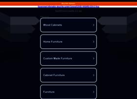 builtinconcepts.co.za