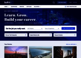builtinnyc.com