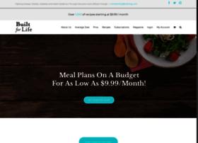 builtmag.com