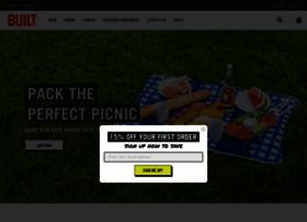 builtny.com