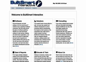 builtsmart.com.au