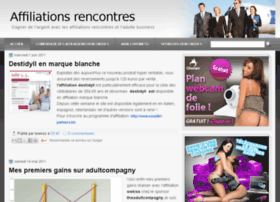 buisness-affiliation-rencontre.blogspot.com