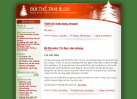 buithetam.wordpress.com