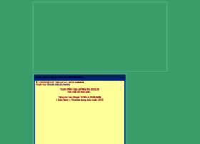 buithibinh.blogtiengviet.net