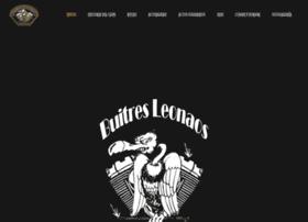 buitresleonaos.com