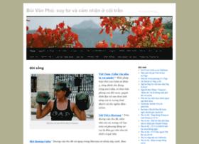buivanphu.wordpress.com