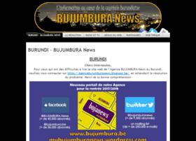 bujanews.wordpress.com