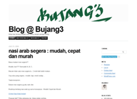 bujang3.wordpress.com