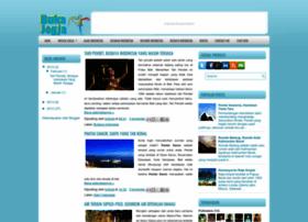 buka-jogja.blogspot.com