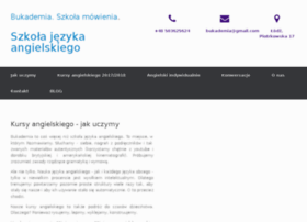 bukademia.pl