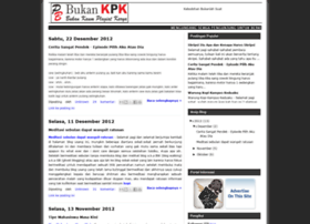 bukankpk.blogspot.com