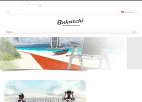 bukatchi.com