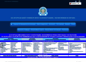 bukep.ru