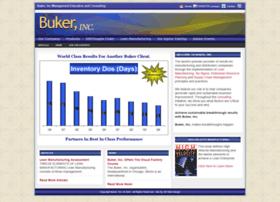buker.com