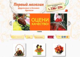 buket-frukt.ru