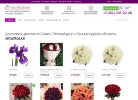 buket-podarki.ru