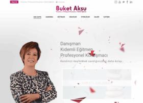 buketaksu.com